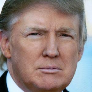donald-trump-best