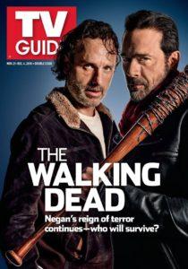 walking-dead-negan